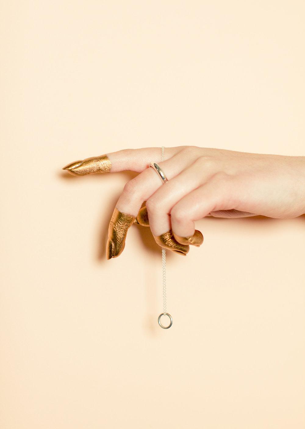 jewelrypilar-80edited.jpg