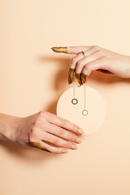 jewelrypilar-111.jpg