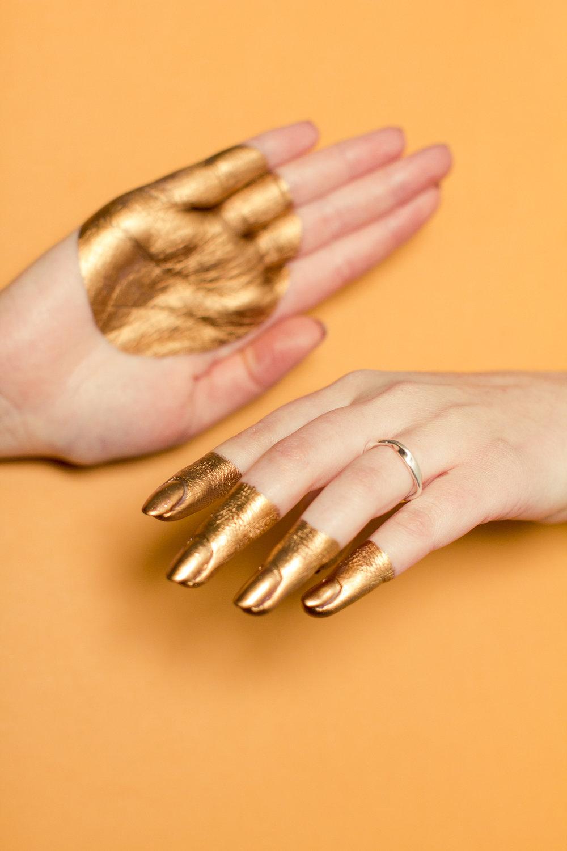 jewelrypilar-223.jpg