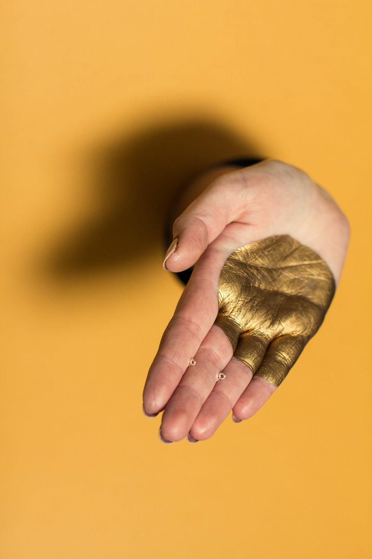 jewelrypilar-324.jpg