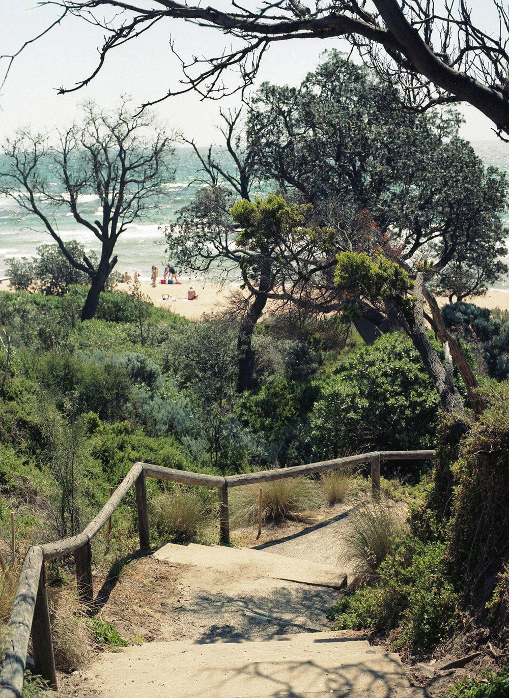 australia-46.jpg