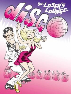 Losers Disco.JPG