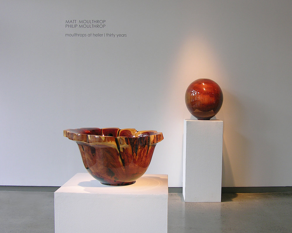MOULTHROP-installation view 1.jpg