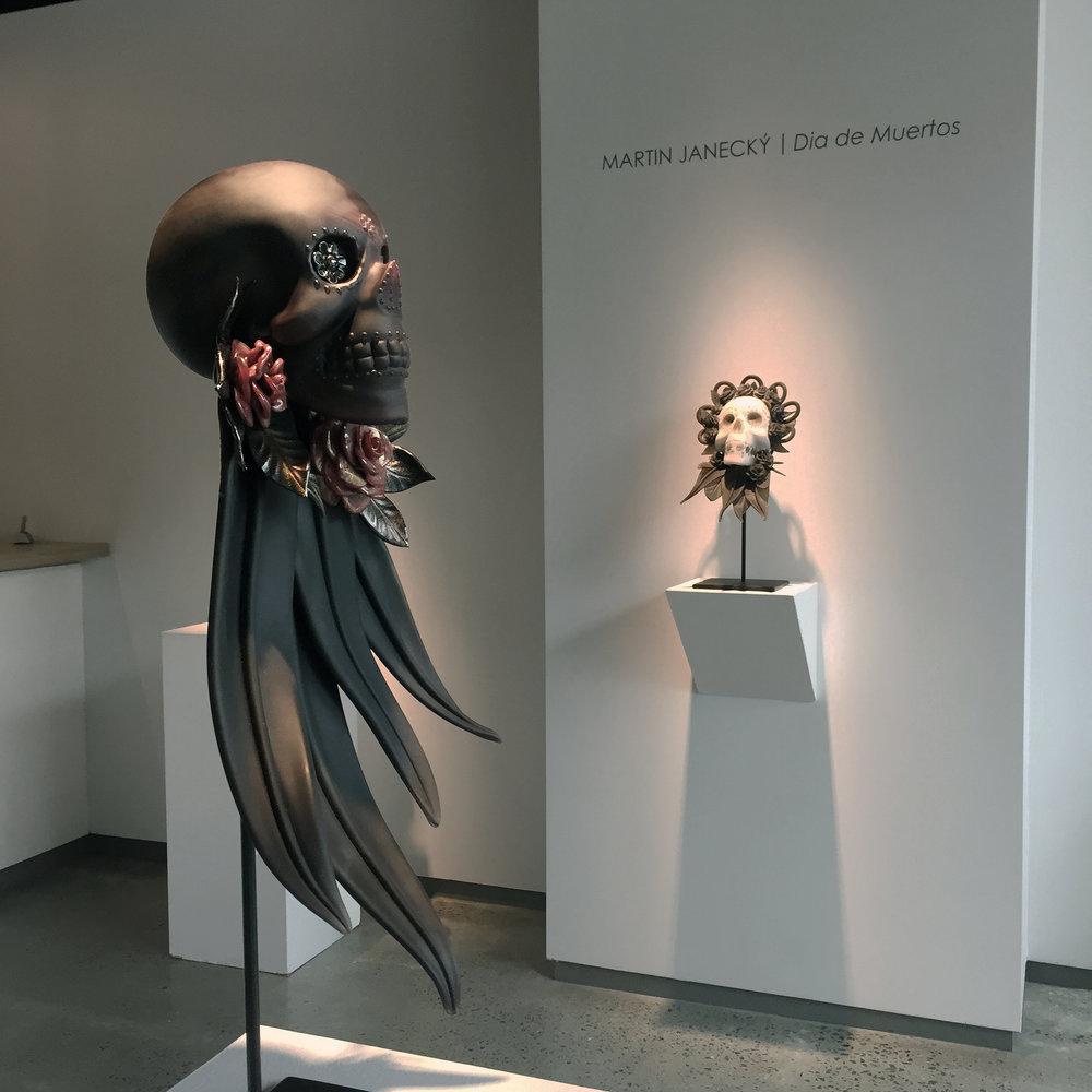Martin Janecký-installation view 2.jpg