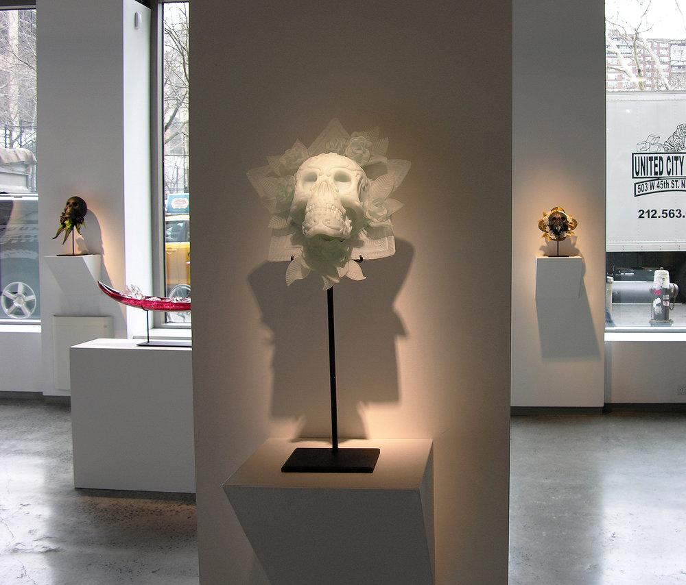 Martin Janecký-installation view 4.jpg