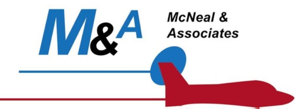 M&A Logo.png