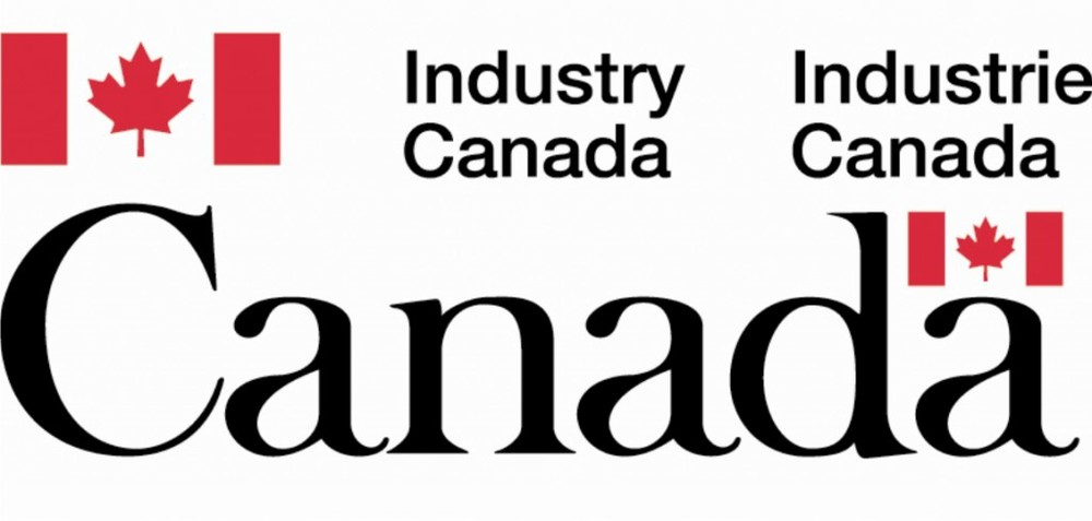 industry-canada.jpg