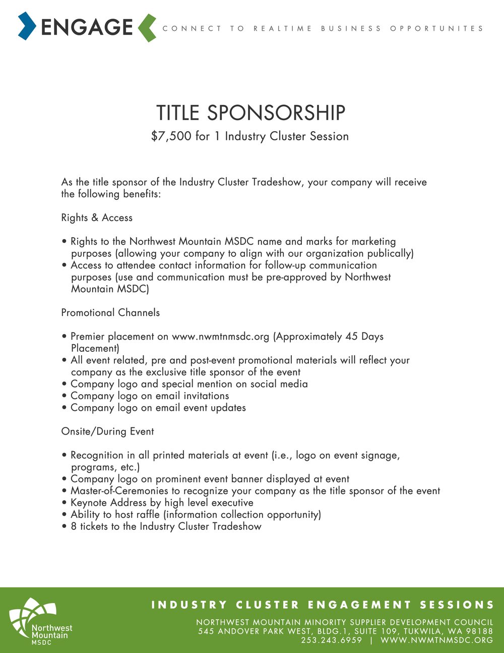 ICES-SPONSORSHIP.png