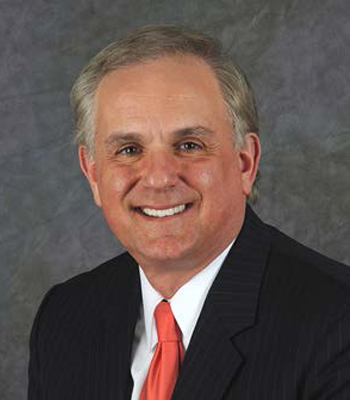 Michael J. Serio