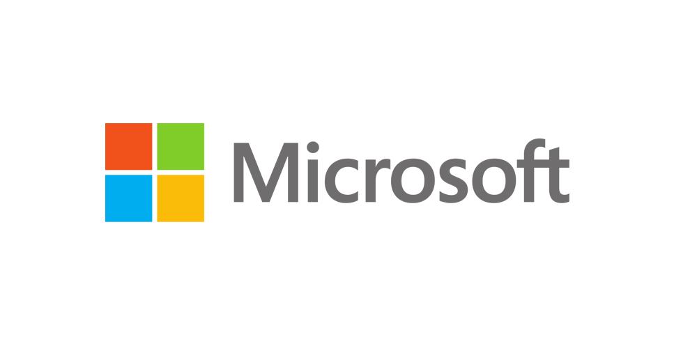 Microsoft-Event-Sponsor.png