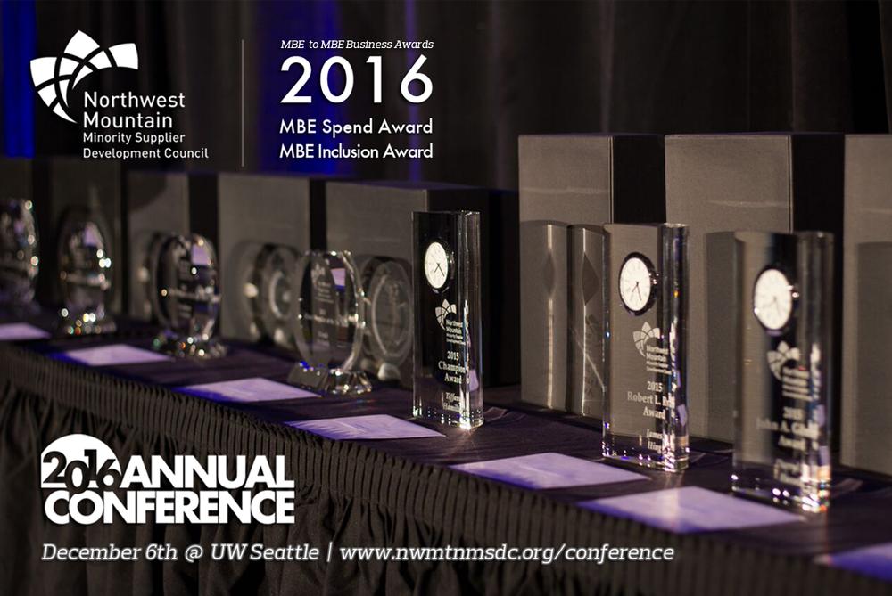 mbe2be-biz-awards.png