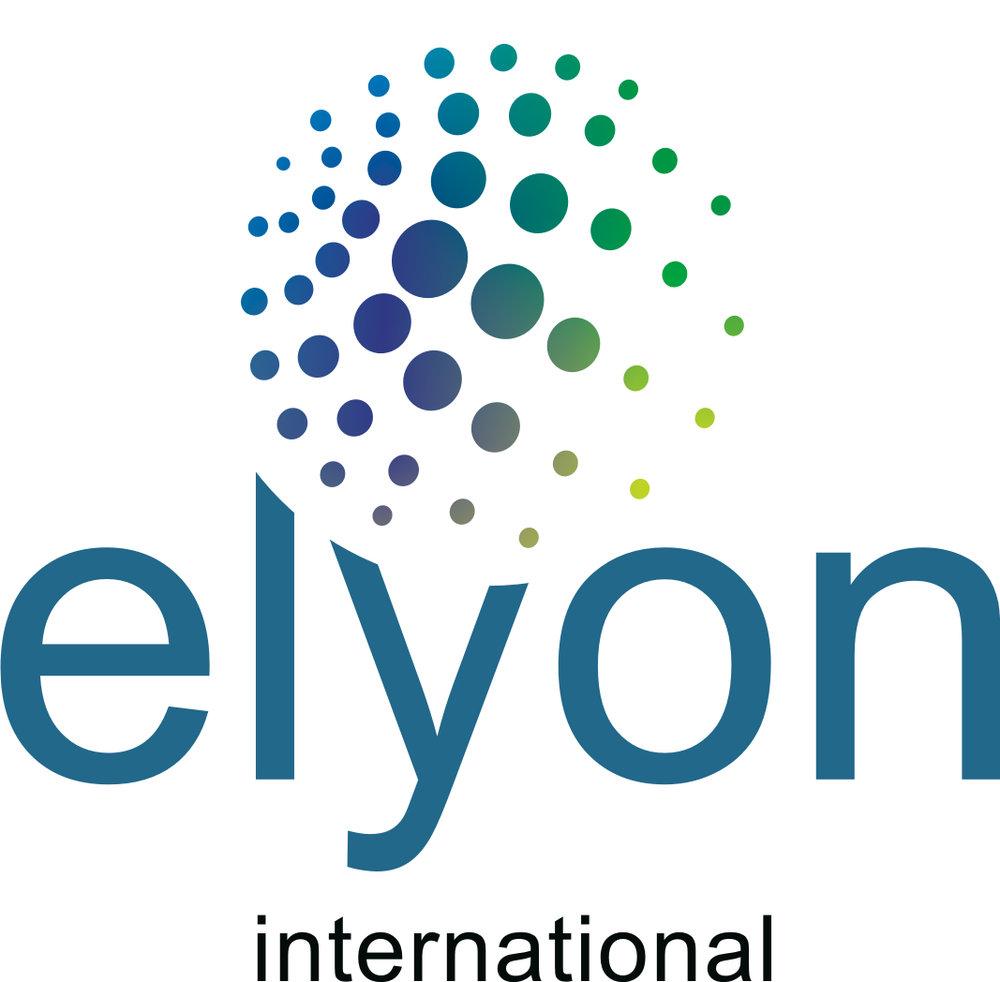 Elyon-logo_final.jpg