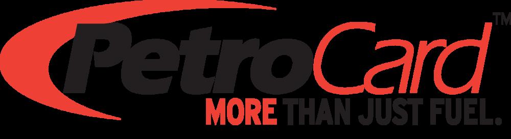 PetroCard_Logo_color-.png