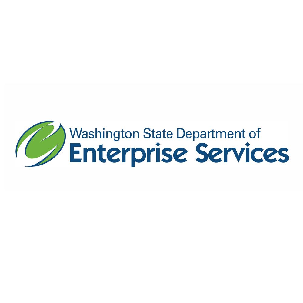 WSDES-Logo.png
