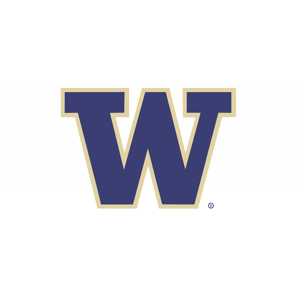 UW-logo.png