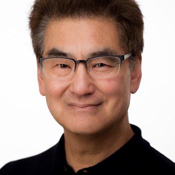 Mike Nakamura  (  Image:  ww.mikenakamuraphotography.com)