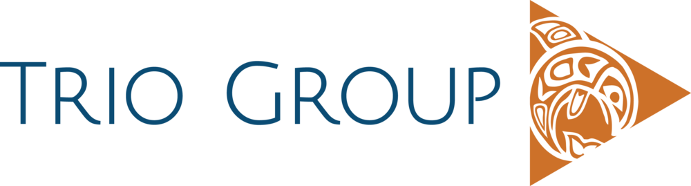 Trio-Group-Logo-2015.png