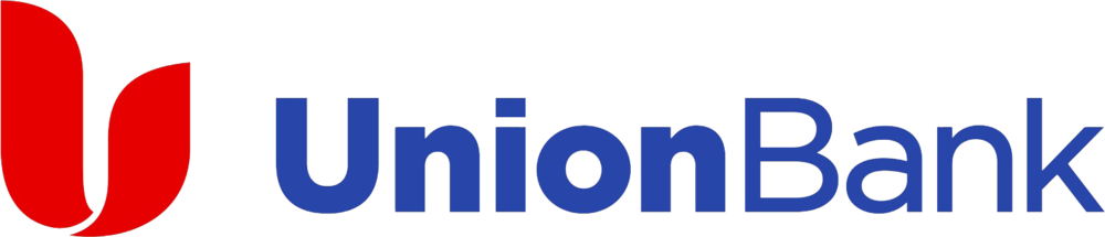 Union-Bank.png