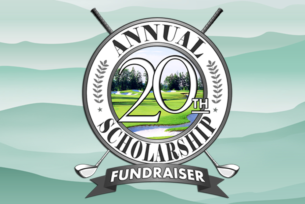 20th Annual Scholarship Fundraiser & Silent Auction