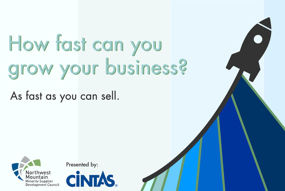 Selling the Cintas Way