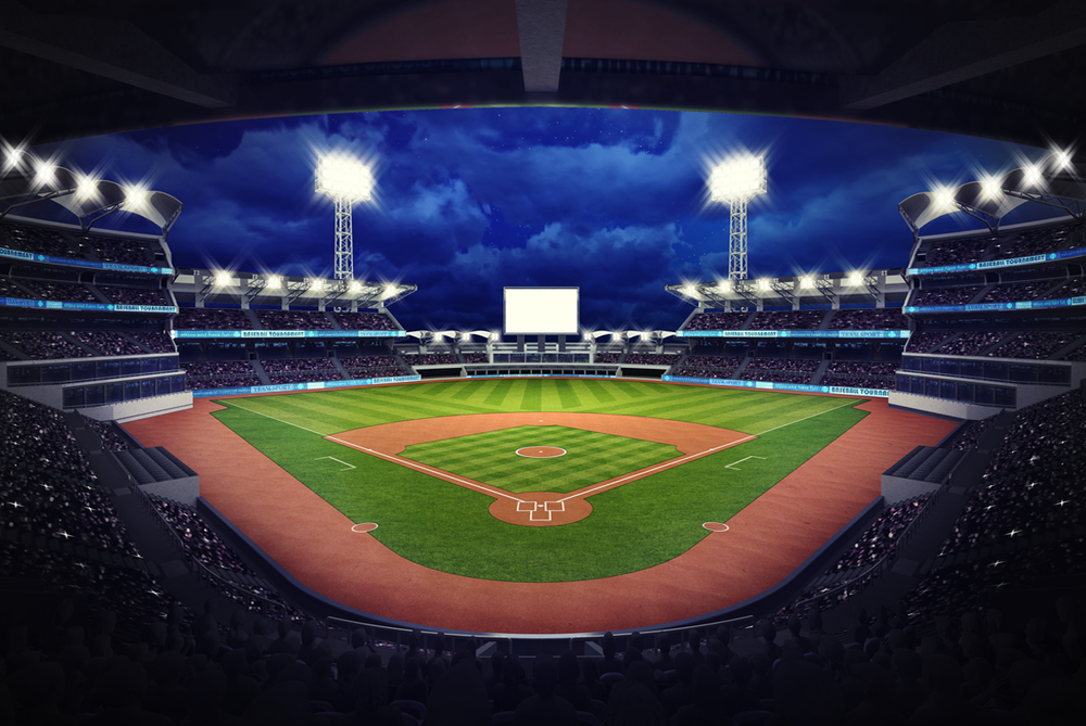 TokuSaku Consulting: Four Tickets to Seattle Mariners Game on 8/10