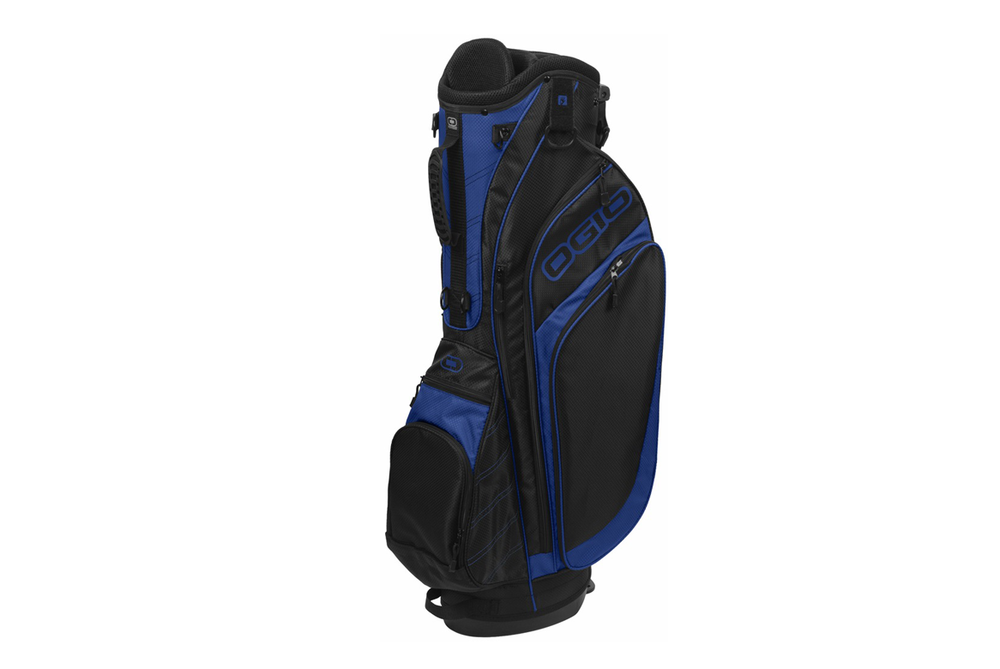 Ogio Xtra Light Golf Bag
