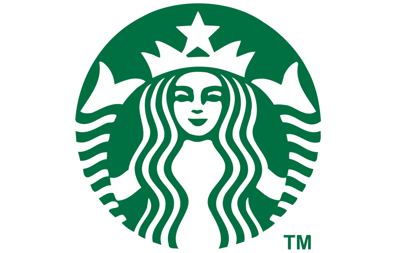 Starbucks-for-web.png
