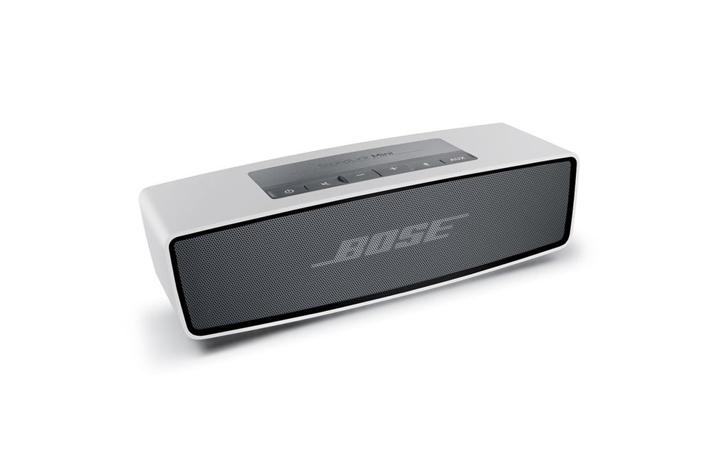 Costco Wholesale: Bose Link Mini Bluetooth Speaker