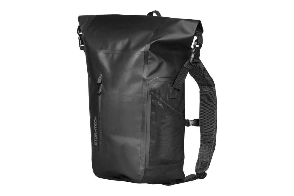 Promoshop: Cascade Waterproof Day Pack