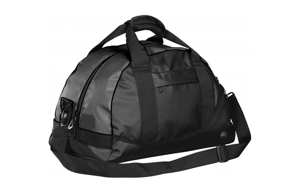 Promoshop: Mariner Waterproof Duffel