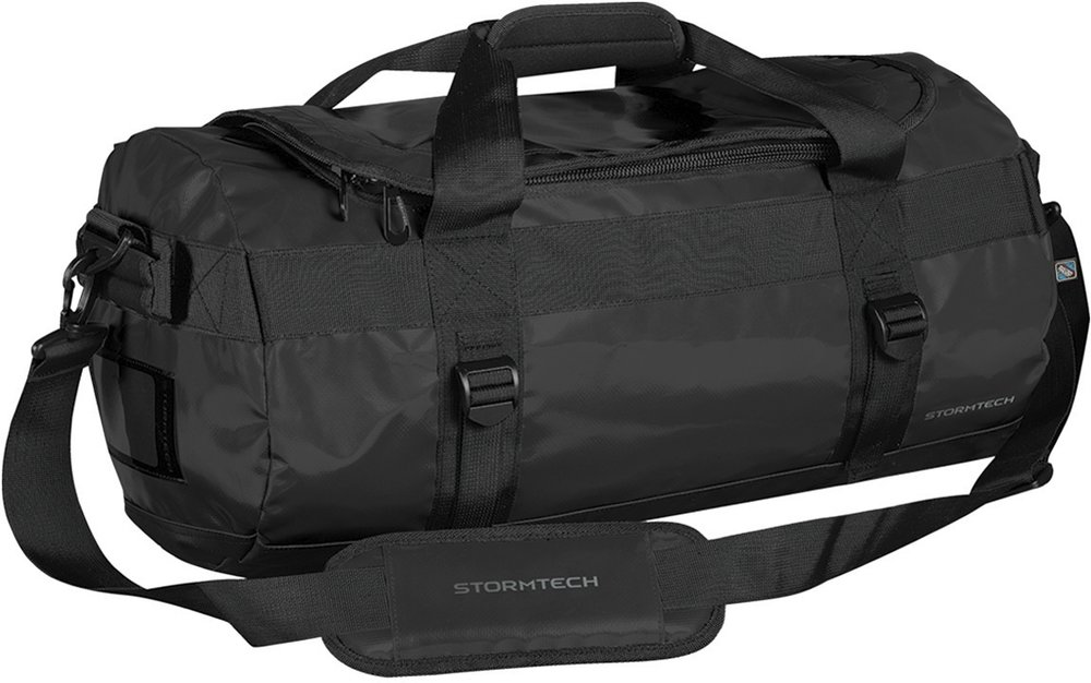 Promoshop: Atlantis Waterproof Gear Bag