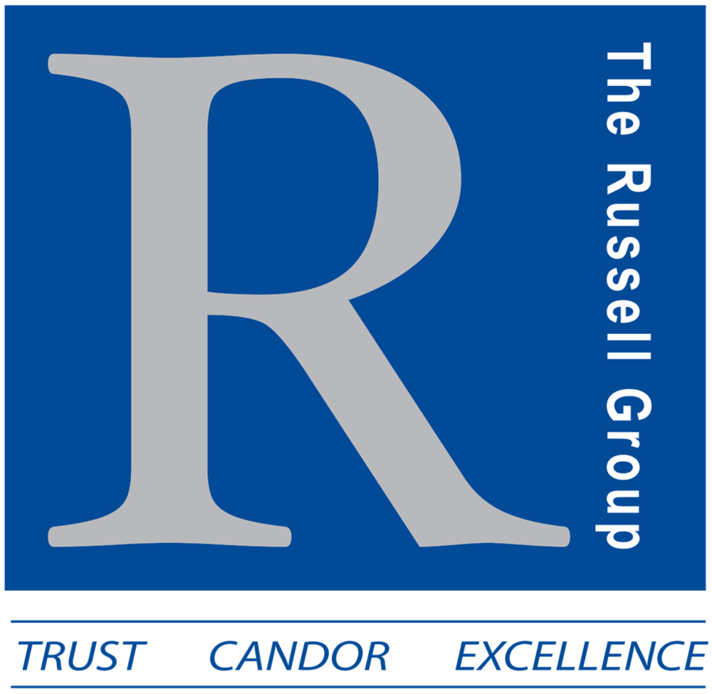 RG Logo v2.jpg