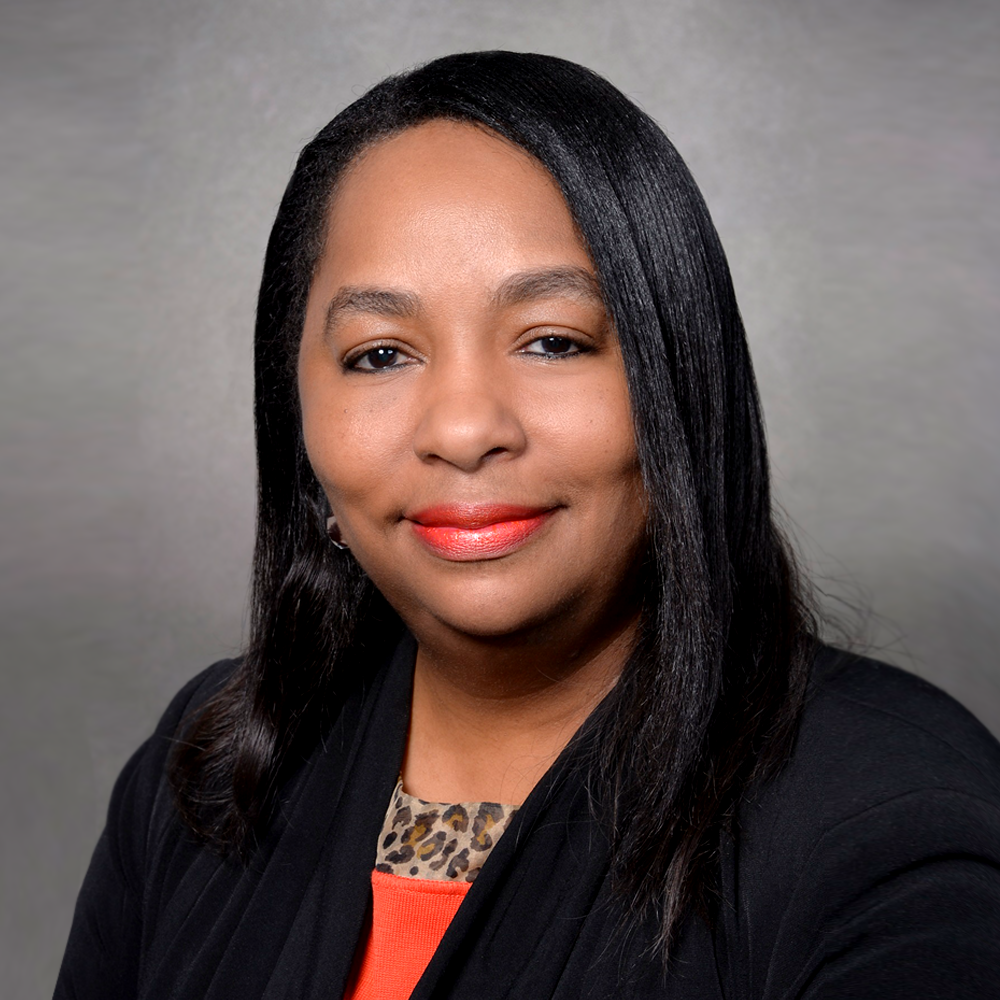 Sharon Lucas , Strategic Work Placement Program Manager, Shared Services Group (SSG) | Supplier Management Office of Internal Governance and Administration,  The Boeing Company