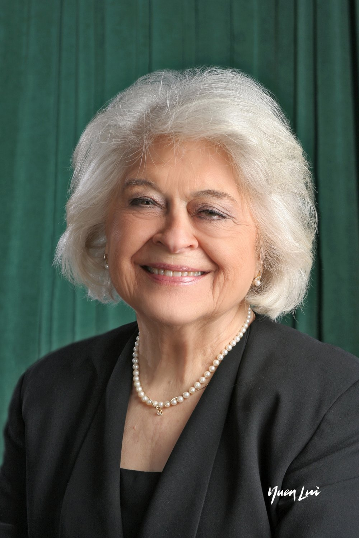 Phyllis Gutierrez Kenney