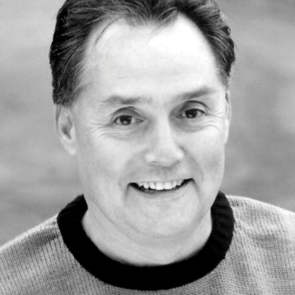 Steve Gandara