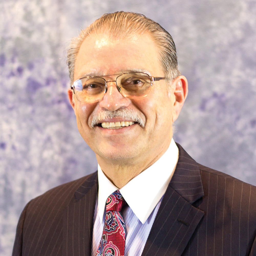 Fernando Martinez, President & CEO, Northwest Mountain MSDC | Fernando's Bio Moderator | View notes from the Council