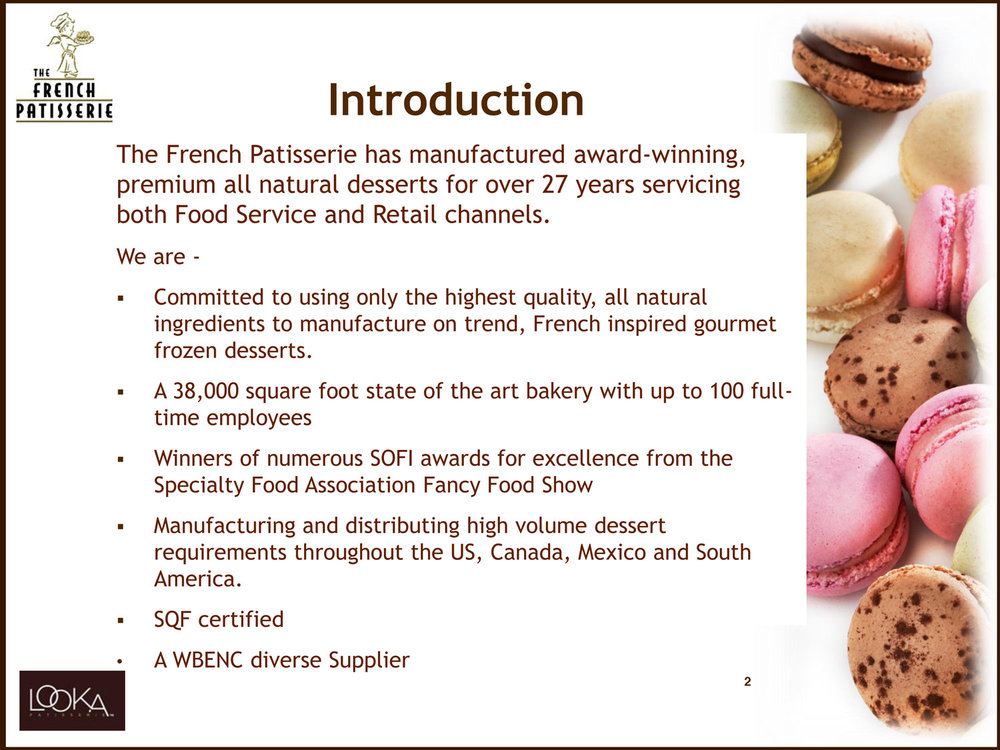 The-French-Patisserie-2.jpg