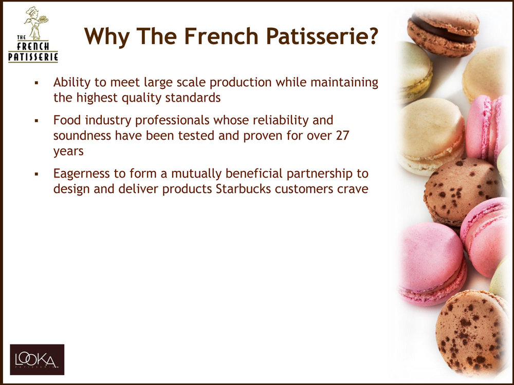 The-French-Patisserie-8.jpg