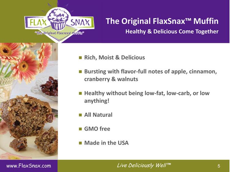 FlaxSnaxDeck2a-5.jpg