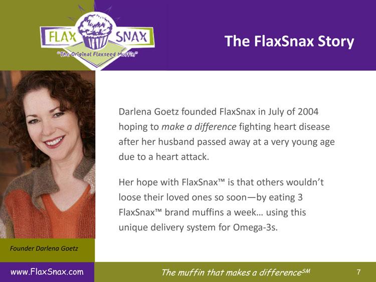 FlaxSnaxDeck2a-7.jpg