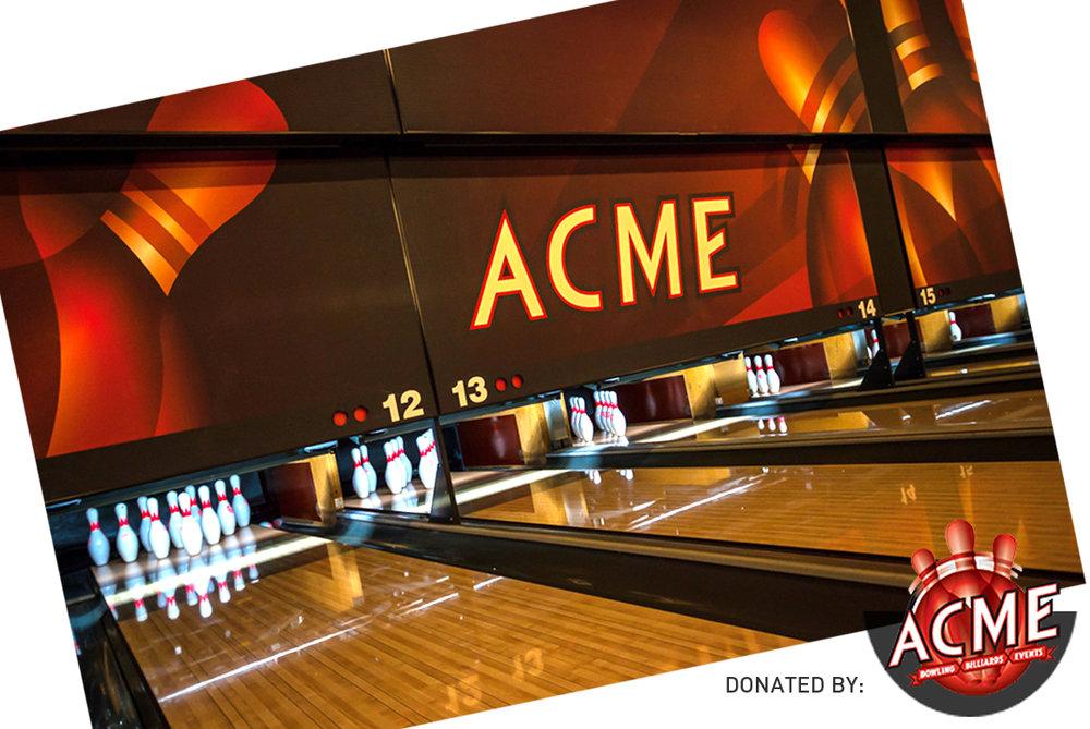 Acme.jpg