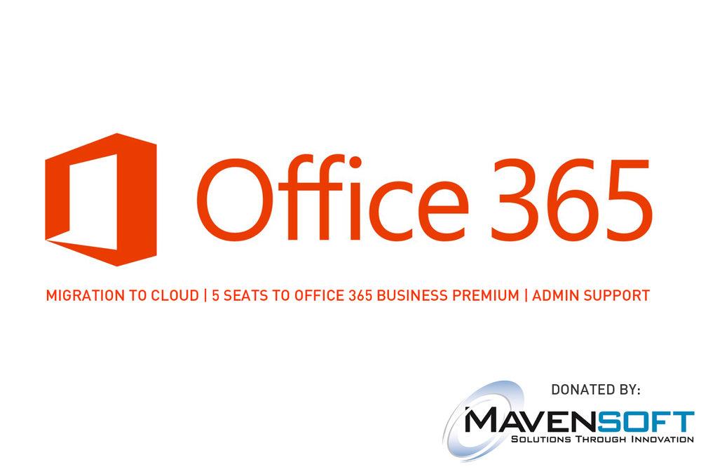 Office-365.jpg