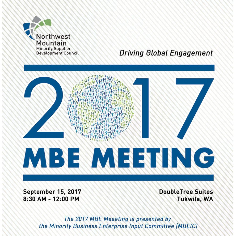 MBE-Meeting-Logo-SQ.jpg