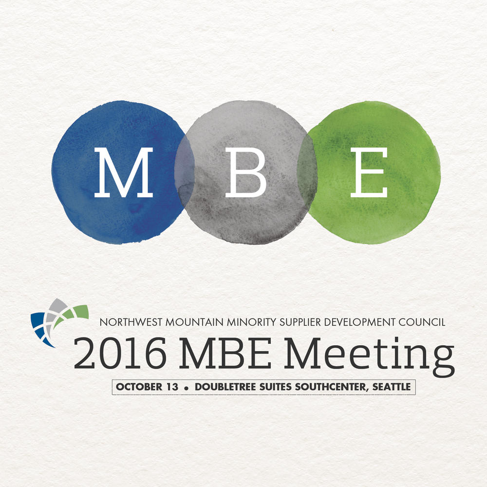 2016-Annual-MBE-Meeting-SQ2.png