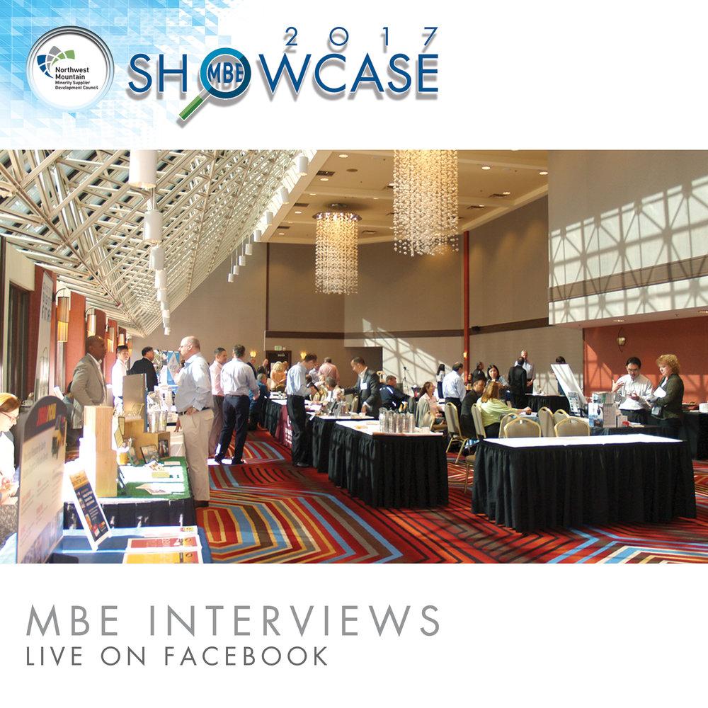 MBE-Interviews-SQ.jpg