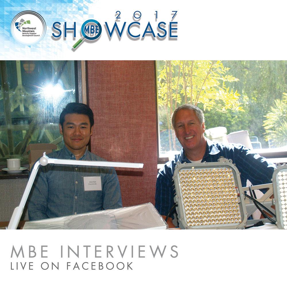 MBE-Showcase-Interviews-Planled-SQ.jpg
