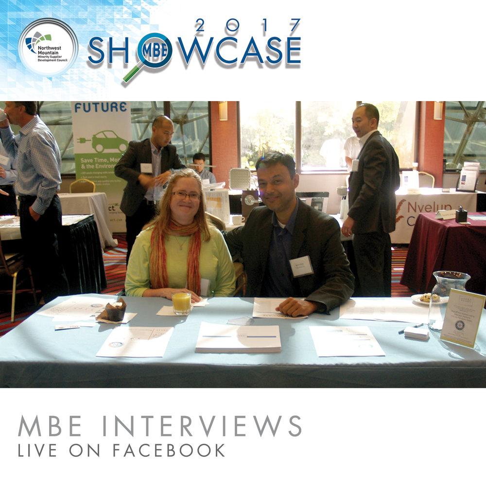 MBE-Showcase-Interviews-tokusaku-SQ.jpg