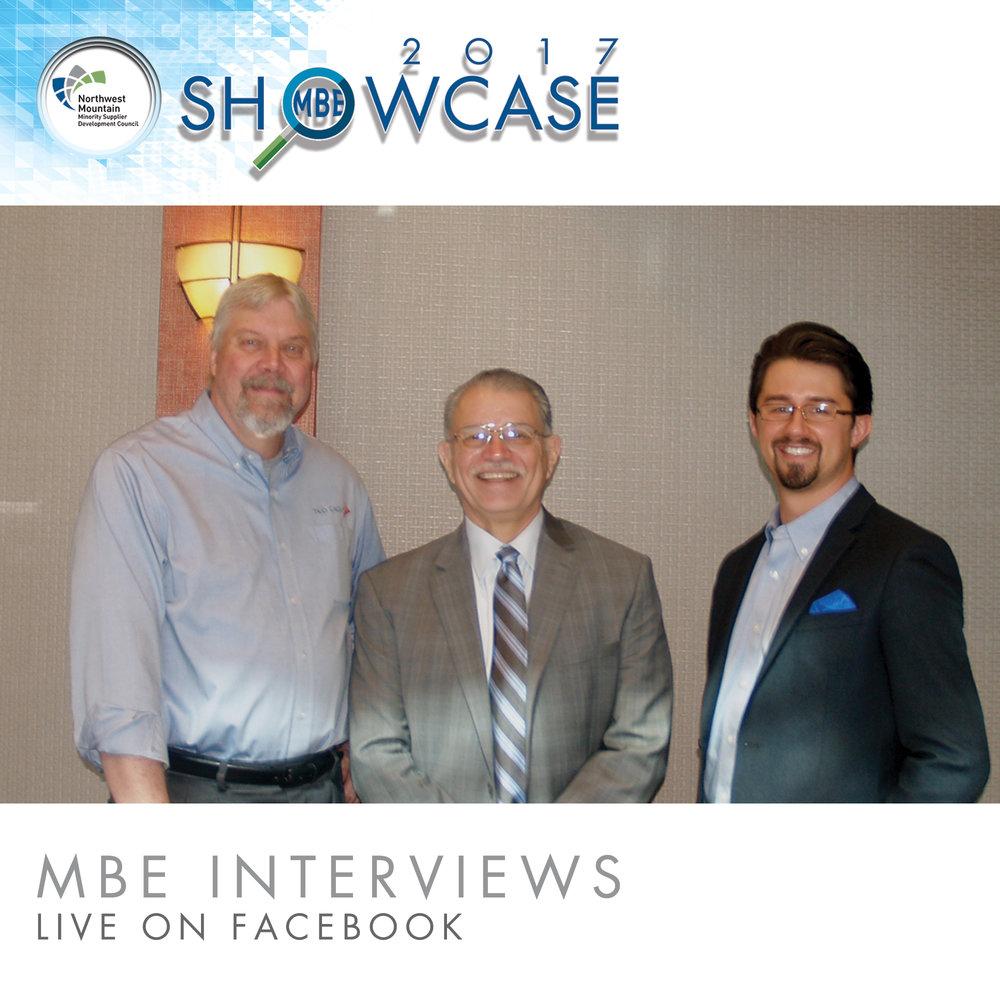 MBE-Showcase-Interviews-Trio-SQ.jpg