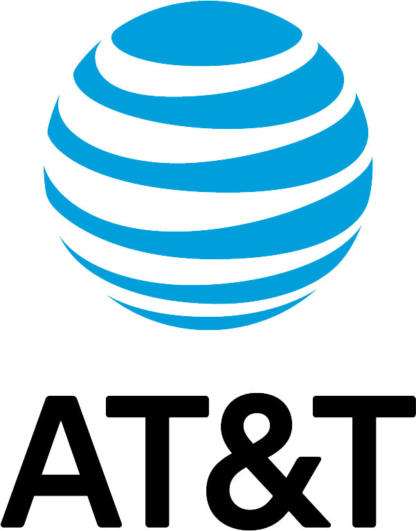 ATT-logo-2017.jpg