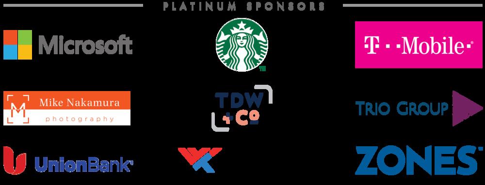 Plat-Sponsors-2017.png